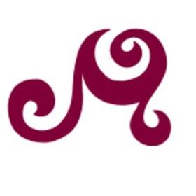 メディオン整体スクールの団体ロゴ