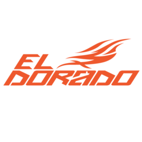 innovation Studio El Dorado(エルドラド)の団体ロゴ