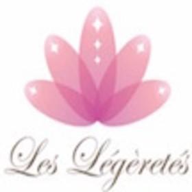 エコール・ド・レ・レジェルテの団体ロゴ