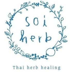 soi herbの団体ロゴ