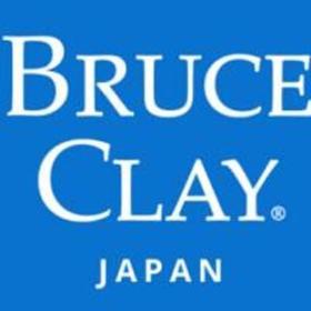 BCJの団体ロゴ