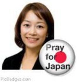 Sato Makikoの団体ロゴ