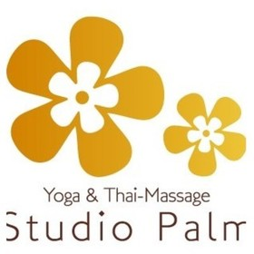 Studio Palmの団体ロゴ