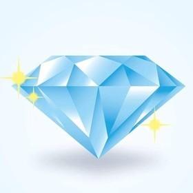 自分ダイヤモンドの団体ロゴ