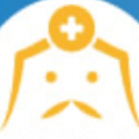 住まい選びの総合医の団体ロゴ
