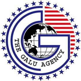 ガル探偵学校新宿・銀座校の団体ロゴ