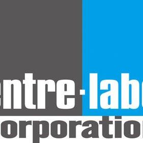 株式会社アントレ・ラボコーポレーションの団体ロゴ