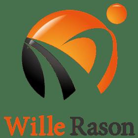 ヴィレラソンの団体ロゴ