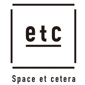 School et cetera の団体ロゴ