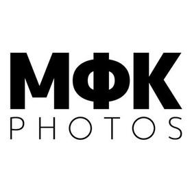 МФК PHOTOS (MFK PHOTOS)の団体ロゴ