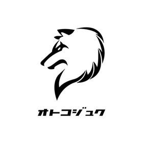 株式会社ティーブレインの団体ロゴ