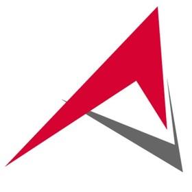 サイト売買講座の団体ロゴ