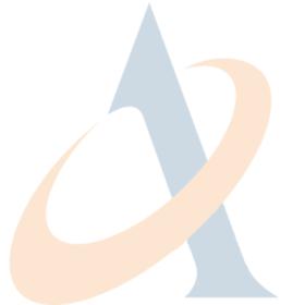 Excelのチカラで生き方かえるの団体ロゴ