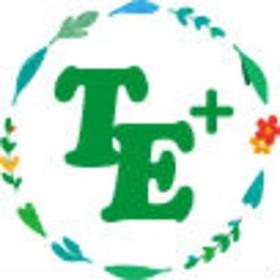 チーム栄養士+(プラス)の団体ロゴ