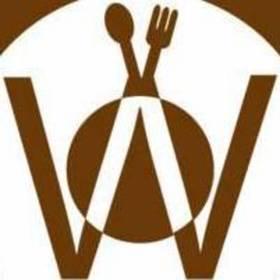 会員制 パーソナルトレーニング/ 料理教室  W-ダブの団体ロゴ