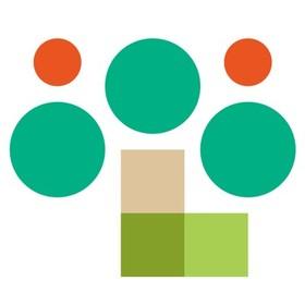 株式会社プラップル:コラボ・ワークショップの団体ロゴ