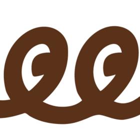 CotoMirai(コトミライ)の団体ロゴ