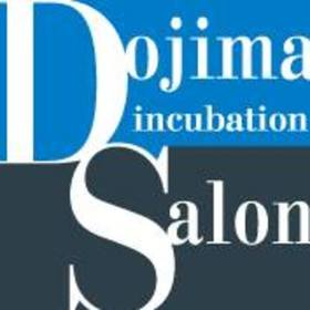 堂島インキュベーションサロンの団体ロゴ