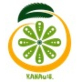 KANAu場。の団体ロゴ