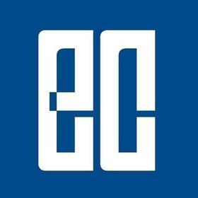 エニアグラムコーチングの団体ロゴ