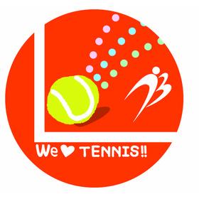 BASISの団体ロゴ