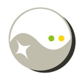 大阪Javaフレームワークスクールの団体ロゴ