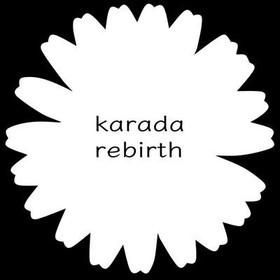 karadarebirth.comの団体ロゴ