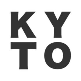 こども向け人工知能教室KYTOの団体ロゴ
