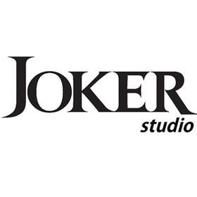 JOKERの団体ロゴ
