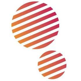 conecuri合同会社の団体ロゴ