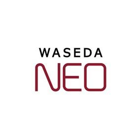 WASEDA NEOの団体ロゴ
