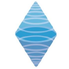 柴崎の未来創造塾/クエスト総合研究所の団体ロゴ