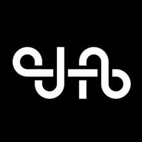 andMadeの団体ロゴ