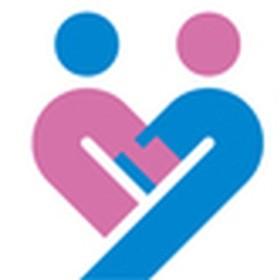 ホスピタリティツーリズム専門学校の団体ロゴ