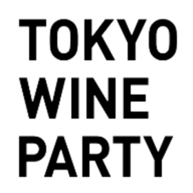 TOKYO WINE PARTYの団体ロゴ