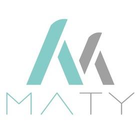 MATYwalkingschool(マティウォーキングスクール)の団体ロゴ