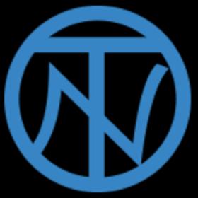 東日印刷の団体ロゴ