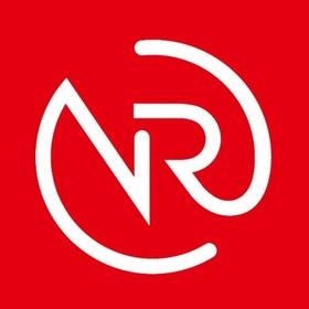 VRプロフェッショナルアカデミーの団体ロゴ