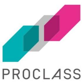 ITのプロになるための学習塾プロクラスの団体ロゴ