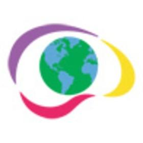 特定非営利活動法人 IBREA JAPANの団体ロゴ