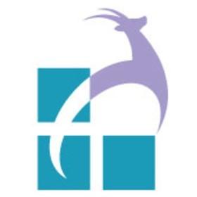 色彩舎ソリューションの団体ロゴ