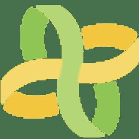 子育てラボの団体ロゴ