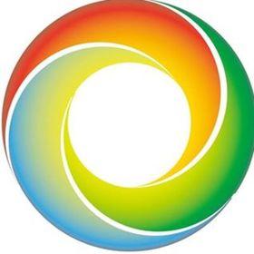 トリニティスクールの団体ロゴ