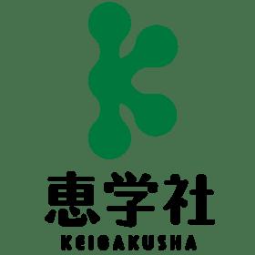 StudyHackerこどもまなび☆ラボの団体ロゴ