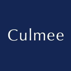 株式会社カルミーの団体ロゴ