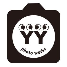 自分で撮ってみよ!写真の勉強会の団体ロゴ