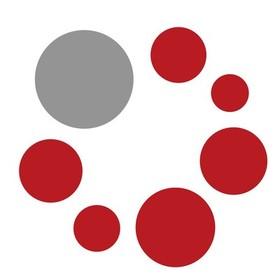 こころcaféの団体ロゴ