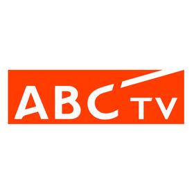 朝日放送テレビの団体ロゴ