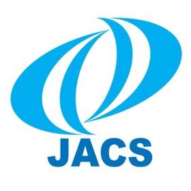 文化スポーツアカデミーの団体ロゴ