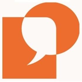 株式会社CHEERFULの団体ロゴ